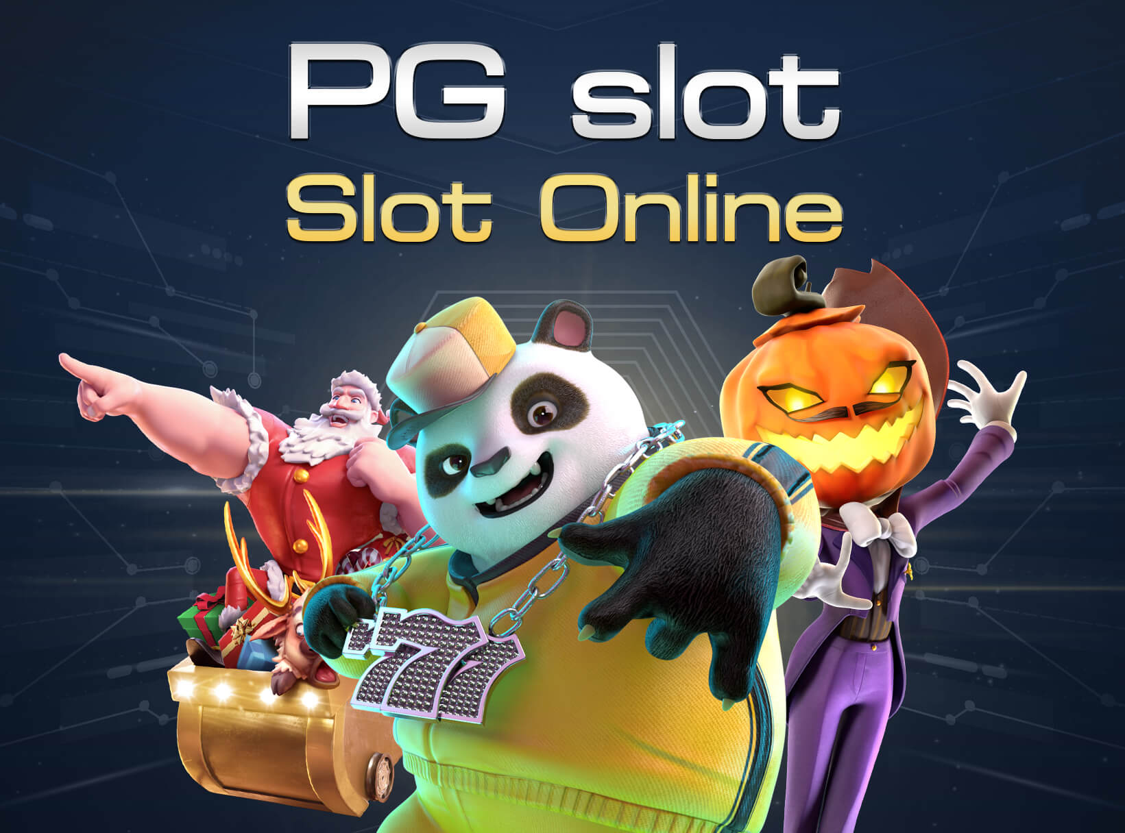 A Pragmatic Slot Site That Can Definitely Make You Addicted