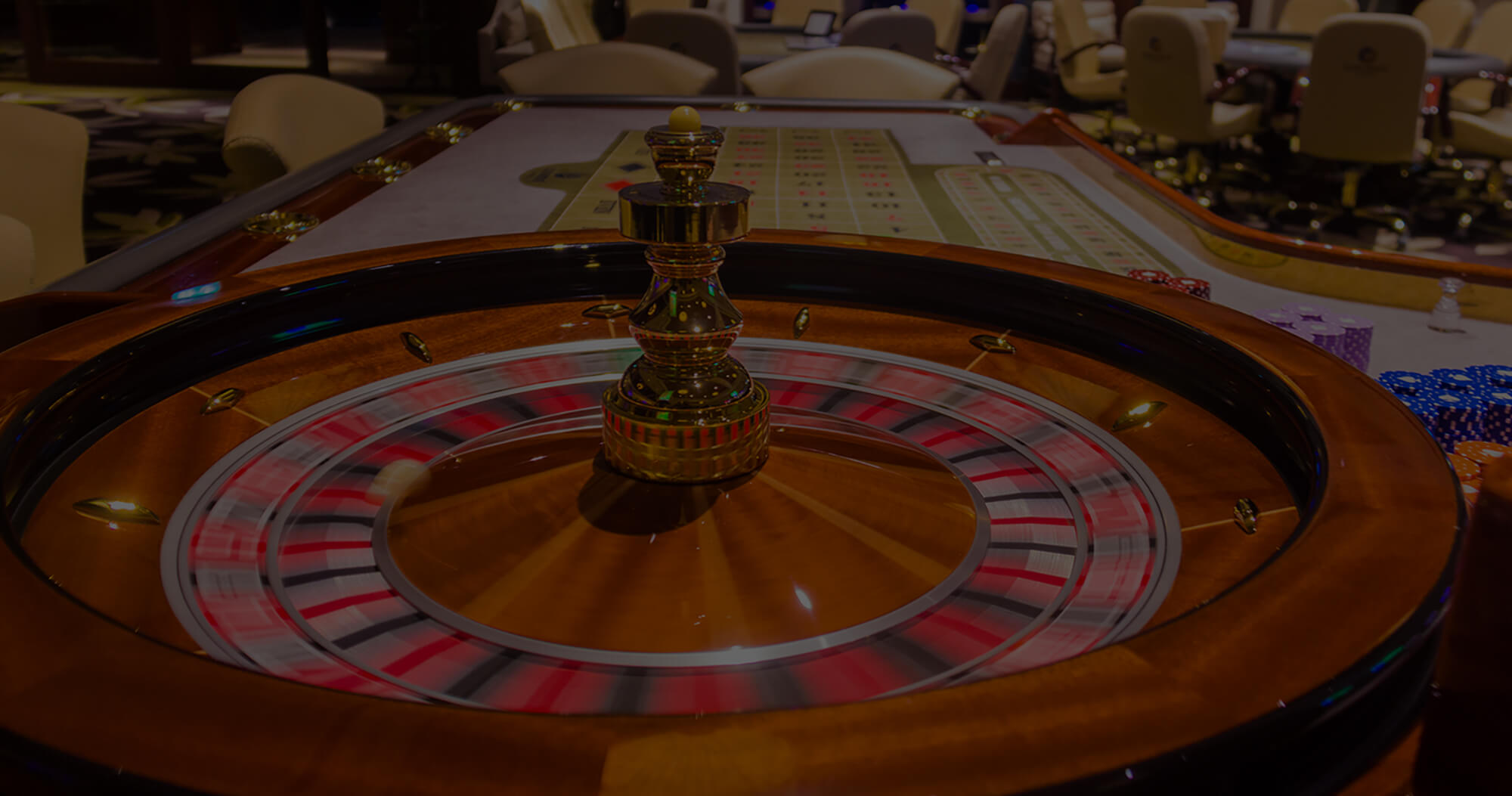 Guide on how to register online roulette for beginners