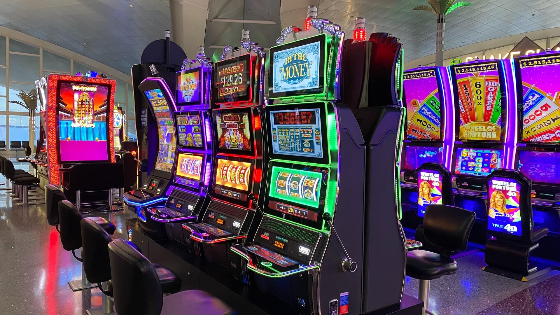 How to Play Online Slot Game Gambling to Win Big