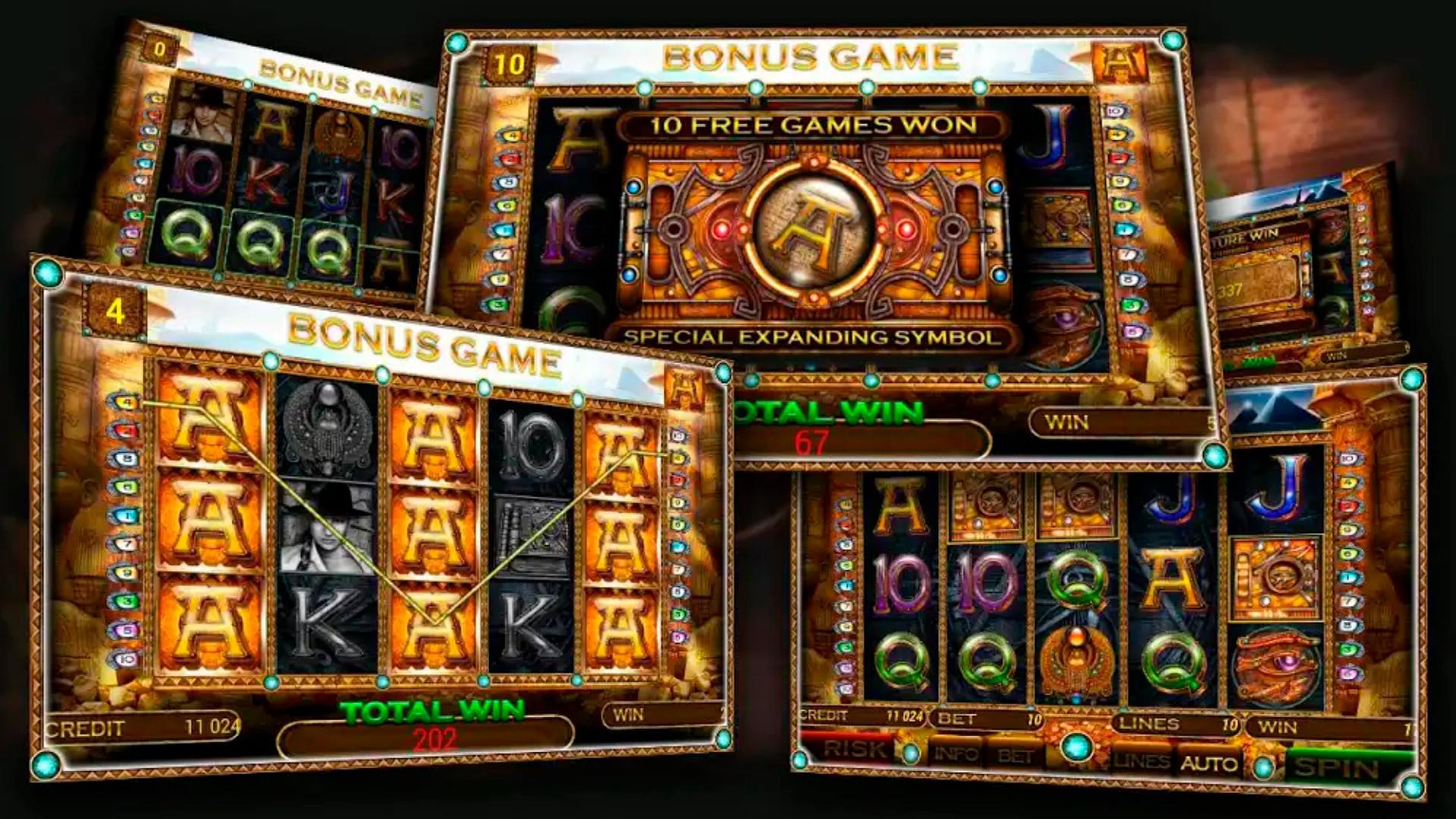 How to Register for Online Slots in 6 Steps in Just 2 Minutes