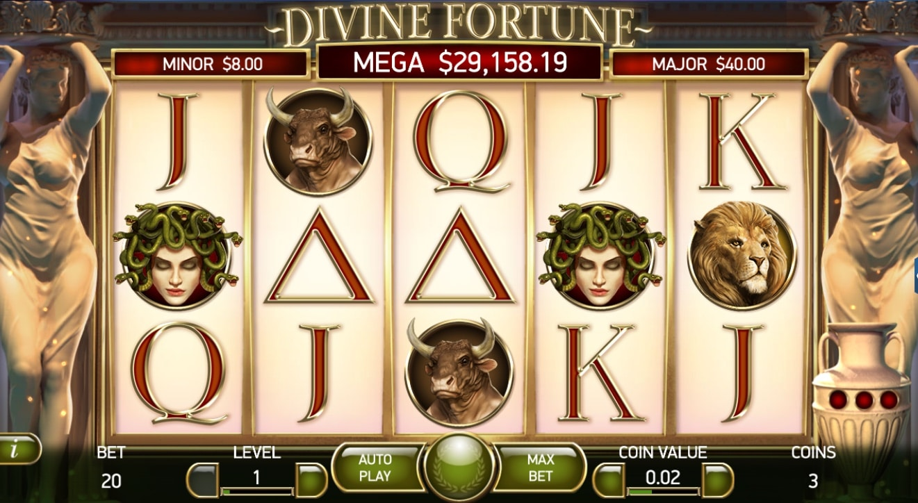 How to Win Playing Online Slots