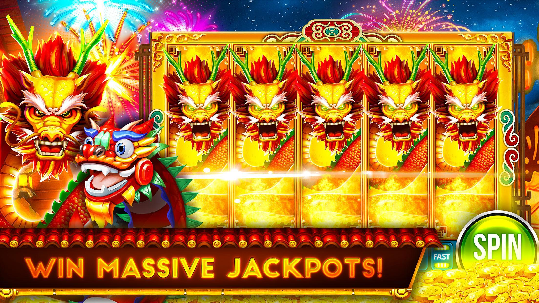 How to play online slot games to win the jackpot