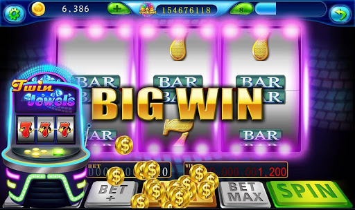 Online Slots Playing Strategies To Increase The Chances Of Winning
