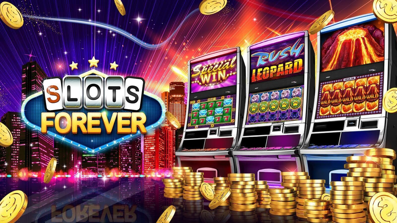 Pragmatic Play Slot Gambling Site with Low Credit Deposit