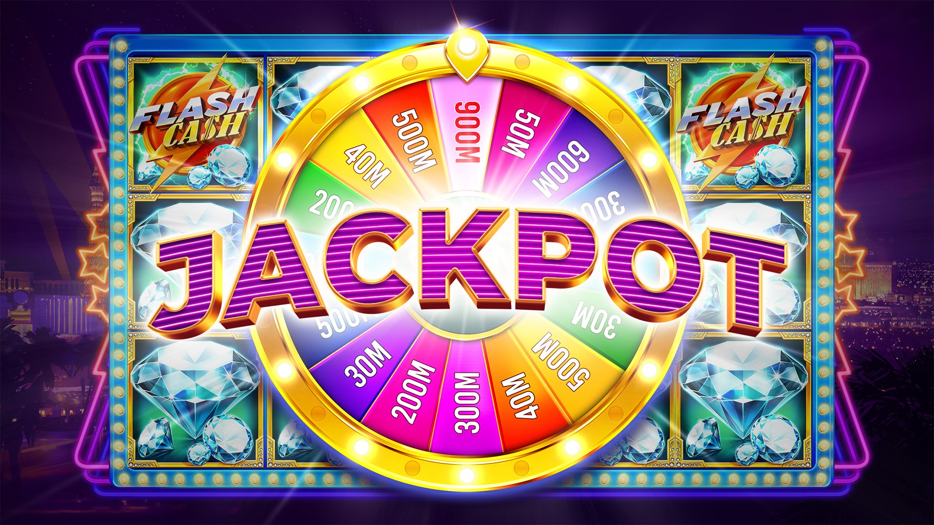 Some Online Slot Tricks That Can Be Used To Win